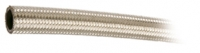 Durite carburant