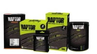 Revêtement protection Raptor