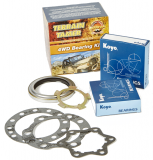 Kit de réfection