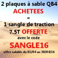 promotion avril plaque a sable petit