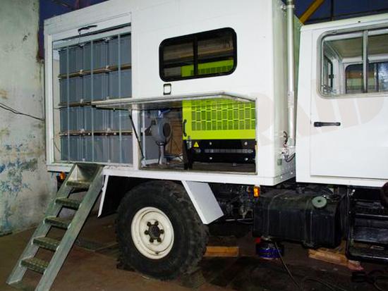 camion unimog tous les accessoires et les quipements pour votre 4x4 sont chez equip 39 raid. Black Bedroom Furniture Sets. Home Design Ideas