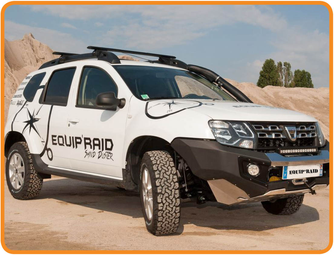 equipement dacia duster renault duster equipment 16 renault del sol renault duster equipment. Black Bedroom Furniture Sets. Home Design Ideas