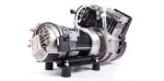 PTO500/BLPM BRUSHLESS