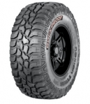 ROCKPROOF225/75/16