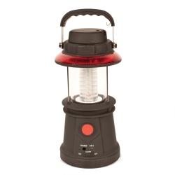 achetez lampe lanterne led lighthouse goal zero a manivelle et multifonction au meilleur prix. Black Bedroom Furniture Sets. Home Design Ideas