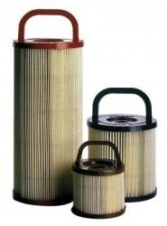 achetez pre filtre gas oil cartouche de remplacement au. Black Bedroom Furniture Sets. Home Design Ideas