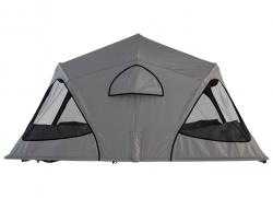 achetez james baroud tente de toit james baroud vision au meilleur prix chez equip 39 raid. Black Bedroom Furniture Sets. Home Design Ideas