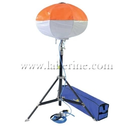BALLON ECLAIRANT SPECIAL FINISHER LED 300W /230V