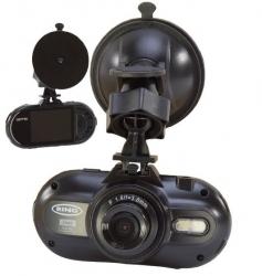 achetez dash cam camera embarquee pour vehicule avec gps. Black Bedroom Furniture Sets. Home Design Ideas