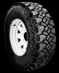 achetez insa turbo pneu rechape insa turbo traction 265 75 r16 au meilleur prix chez equip 39 raid. Black Bedroom Furniture Sets. Home Design Ideas