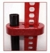 HI-LIFT HANDLE KEEPER ROUGE - FIXATION DE LEVIER DE CRIC