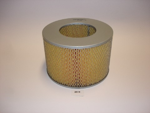 achetez filtre air au meilleur prix chez equip 39 raid. Black Bedroom Furniture Sets. Home Design Ideas