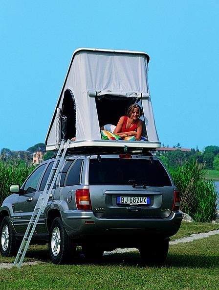 achetez autohome tente de toit columbus variant medium au meilleur prix chez equip 39 raid. Black Bedroom Furniture Sets. Home Design Ideas