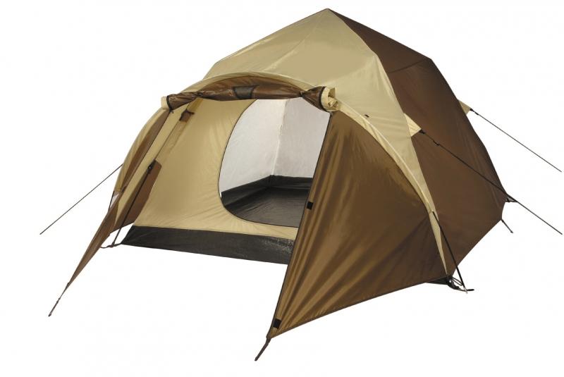 achetez pack bivouac tente de sol 2 matelas auto. Black Bedroom Furniture Sets. Home Design Ideas