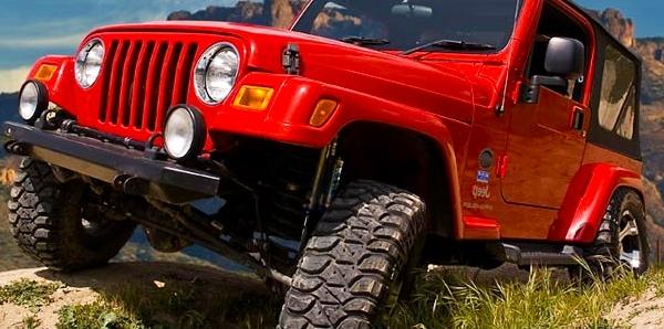 achetez king kit amortisseurs king pour jeep grand cherokee wk au meilleur prix chez equip 39 raid. Black Bedroom Furniture Sets. Home Design Ideas
