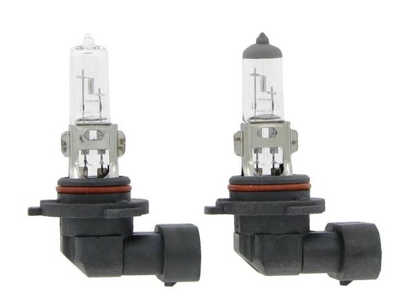 achetez ampoule type hb4 12v 51 watt au meilleur prix chez equip 39 raid. Black Bedroom Furniture Sets. Home Design Ideas