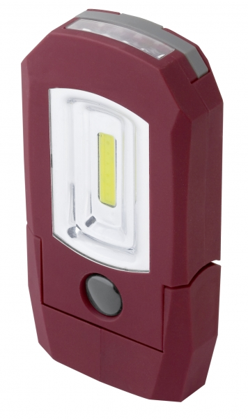 achetez kraftwerk lampe accu rechargeable a batterie li. Black Bedroom Furniture Sets. Home Design Ideas