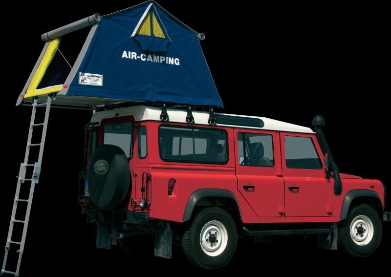 achetez autohome tente de toit air camping medium au meilleur prix chez equip 39 raid. Black Bedroom Furniture Sets. Home Design Ideas