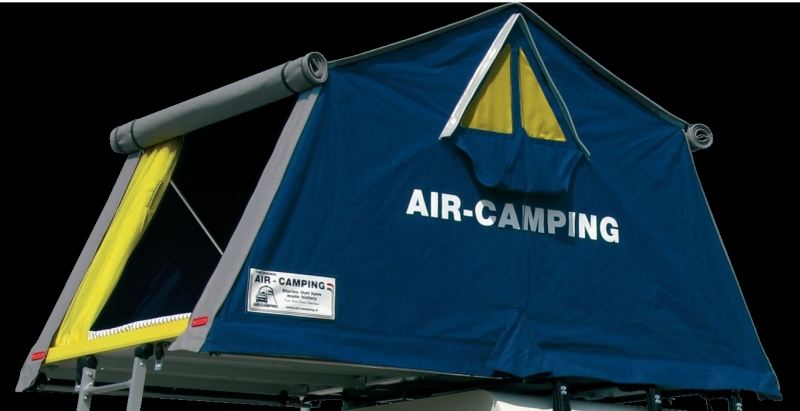achetez autohome tente de toit air camping large au meilleur prix chez equip 39 raid. Black Bedroom Furniture Sets. Home Design Ideas