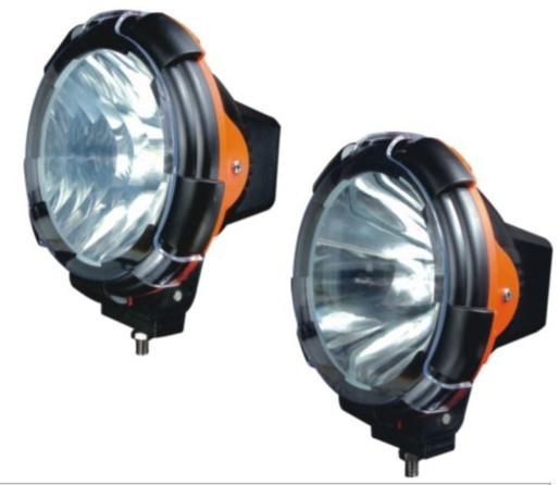 achetez k vision phare longue portee xenon 9 pouces k vision au meilleur prix chez equip 39 raid. Black Bedroom Furniture Sets. Home Design Ideas