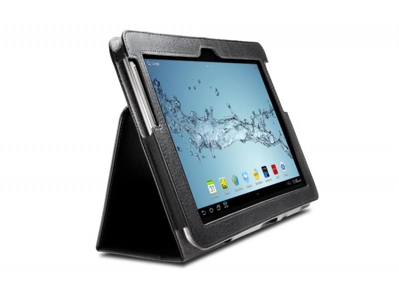 achetez housse de protection pour tablette explorus 7. Black Bedroom Furniture Sets. Home Design Ideas