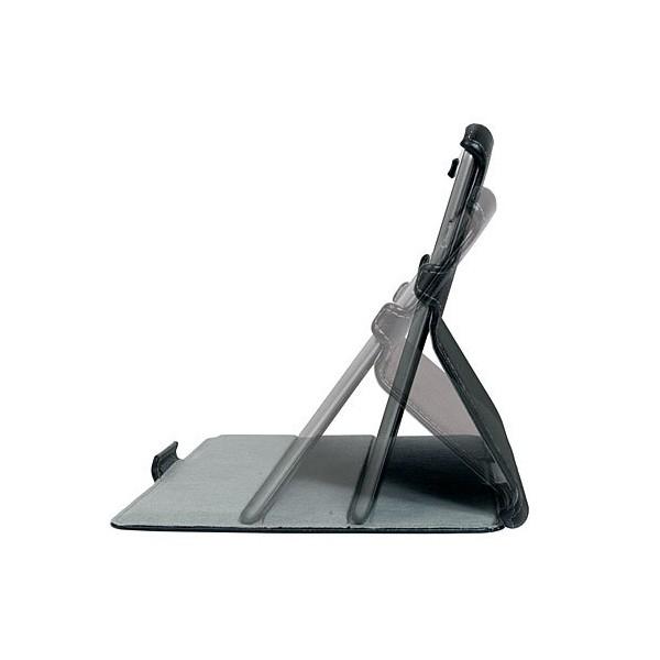 achetez housse de protection pour tablette explorus 10 pouces au meilleur prix chez equip 39 raid. Black Bedroom Furniture Sets. Home Design Ideas