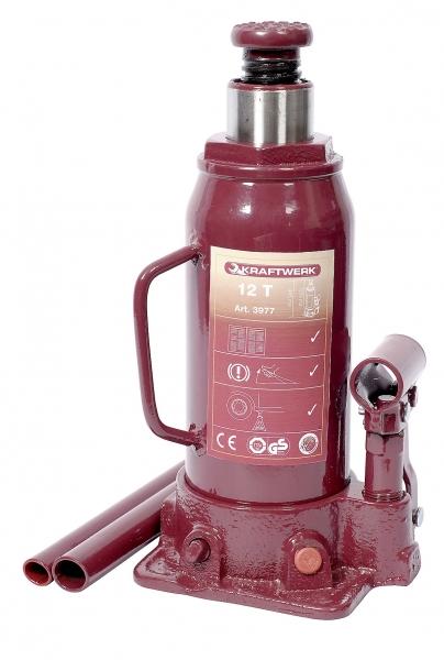 achetez kraftwerk cric bouteille hydraulique kraftwerk 20tonnes au meilleur prix chez equip 39 raid. Black Bedroom Furniture Sets. Home Design Ideas
