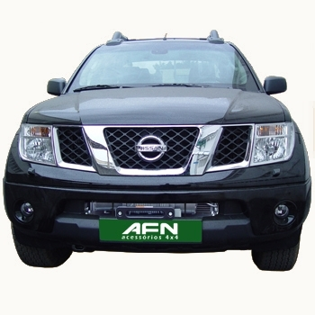 achetez afn platine de treuil afn pour nissan navara d40 190ch a partir de 2011 au meilleur. Black Bedroom Furniture Sets. Home Design Ideas