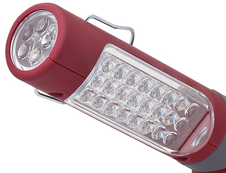 Achetez kraftwerk lampe led kraftwerk au meilleur prix for Lampe eclipse meilleur prix
