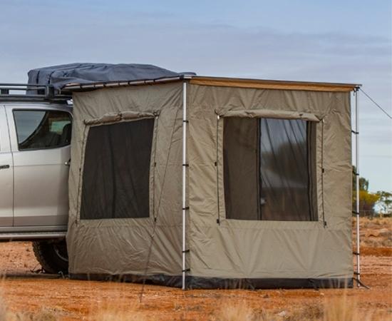 Achetez arb extension chambre avec tapis de sol auvent for Extension chambre