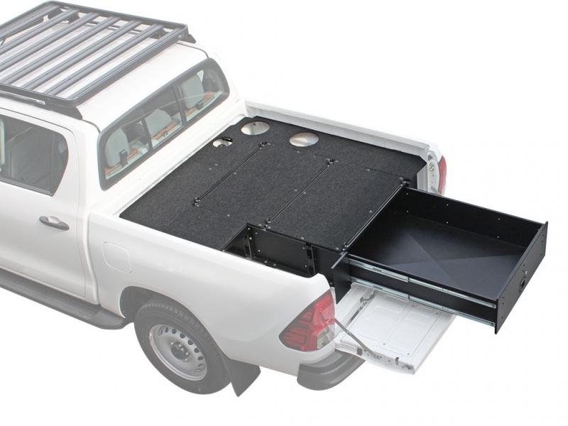 achetez frontrunner amenagement interieur simple tiroir. Black Bedroom Furniture Sets. Home Design Ideas