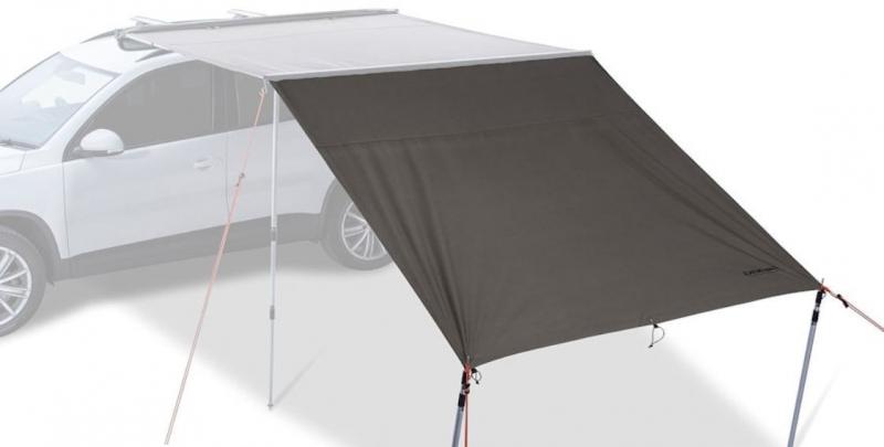 achetez rhino rack extension pour auvent rhino rack sunseeker ii 2m au meilleur prix chez. Black Bedroom Furniture Sets. Home Design Ideas