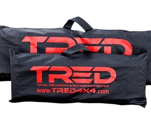 achetez tred sac de transport pour plaque a sable tred au meilleur prix chez equip 39 raid. Black Bedroom Furniture Sets. Home Design Ideas