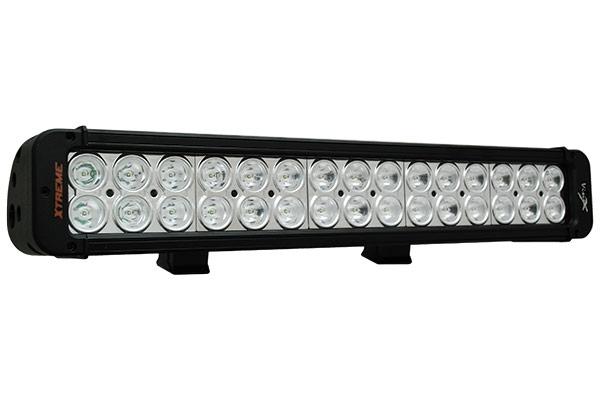 achetez vision x rampe longue portee xmitter prime xtreme 30 led faisceau 10 vision x 44 4 cm. Black Bedroom Furniture Sets. Home Design Ideas