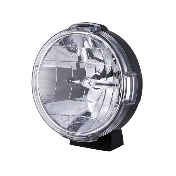 achetez piaa phare longue portee led lp570 avec grille alu piaa au meilleur prix chez equip 39 raid. Black Bedroom Furniture Sets. Home Design Ideas