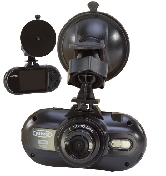 achetez dash cam camera embarquee pour vehicule avec gps au meilleur prix chez equip 39 raid. Black Bedroom Furniture Sets. Home Design Ideas