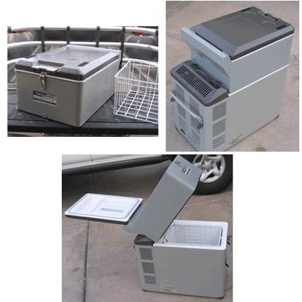 achetez engel rehausseur de refrigerateur engel pour modeles mt35 45 au meilleur prix chez. Black Bedroom Furniture Sets. Home Design Ideas