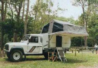 achetez cellule grand raid trayon simple pour pick up 2200. Black Bedroom Furniture Sets. Home Design Ideas