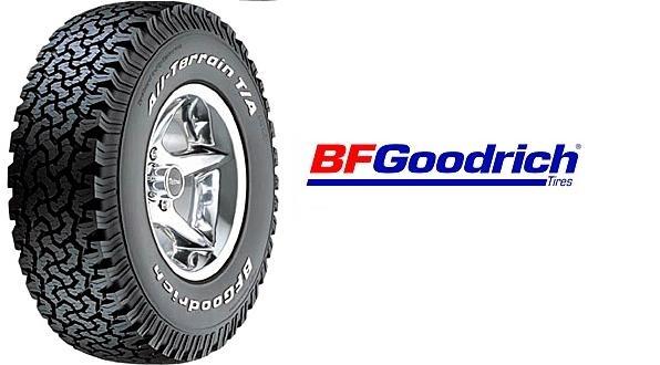 achetez bf goodrich pneu bf goodrich all terrain t a ko 235 75 15 104s au meilleur prix chez. Black Bedroom Furniture Sets. Home Design Ideas