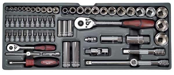 Achetez kraftwerk caisse kraftwerk 100 outils au - Meilleur marque outillage ...
