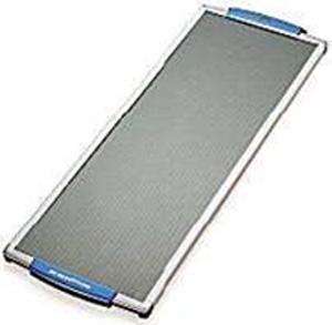 achetez dz energy panneau solaire amorphe 18w 12v au meilleur prix chez equip 39 raid. Black Bedroom Furniture Sets. Home Design Ideas