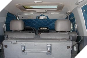 achetez isolant vitre kit pret a poser au meilleur prix chez equip 39 raid. Black Bedroom Furniture Sets. Home Design Ideas