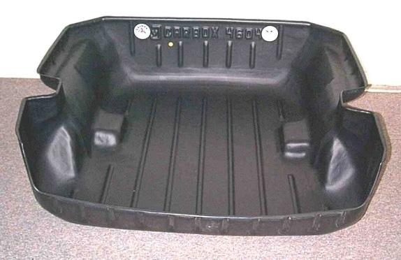Achetez carbox bac de coffre sarb pour lada niva 4x4 for Interieur lada niva