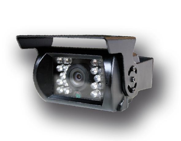 achetez beeper pack video de recul ecran camera au meilleur prix chez equip 39 raid. Black Bedroom Furniture Sets. Home Design Ideas
