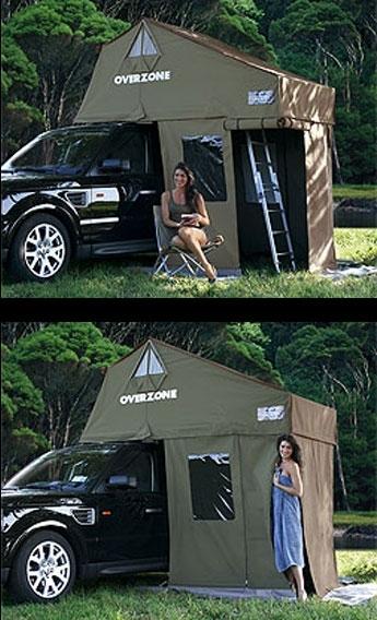 achetez autohome cabine dressing overzone au meilleur. Black Bedroom Furniture Sets. Home Design Ideas