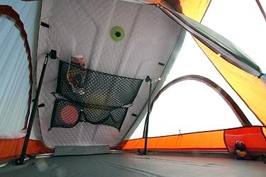 achetez trekking tente de toit tango au meilleur prix chez equip 39 raid. Black Bedroom Furniture Sets. Home Design Ideas