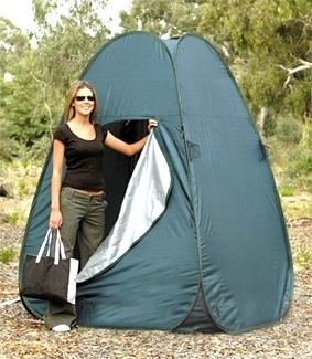 achetez cabine de douche shelter 1 5 x 1 5m au meilleur prix chez equip 39 raid. Black Bedroom Furniture Sets. Home Design Ideas