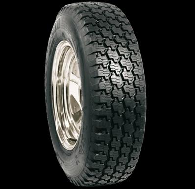 achetez insa turbo pneu rechape insa turbo sagra 235 75 r15 au meilleur prix chez equip 39 raid. Black Bedroom Furniture Sets. Home Design Ideas