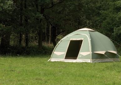 achetez tente de sol gonflable karsten type 240 au. Black Bedroom Furniture Sets. Home Design Ideas