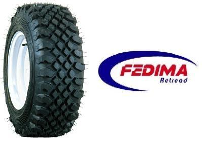 achetez fedima pneu rechape fedima maxi grip 235 85 16 au meilleur prix chez equip 39 raid. Black Bedroom Furniture Sets. Home Design Ideas